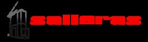elevadores salleras logo