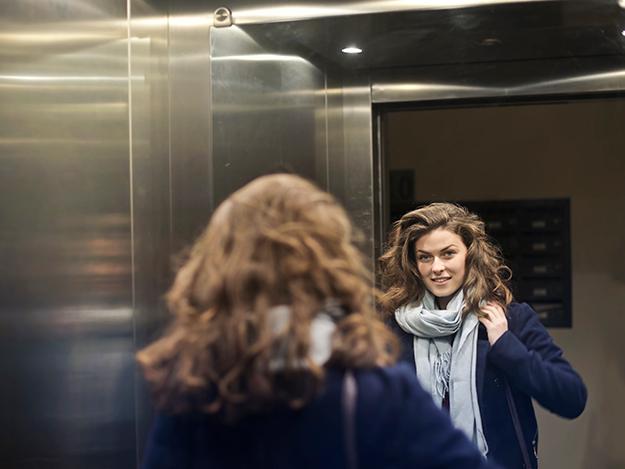 elevadores salleras productos